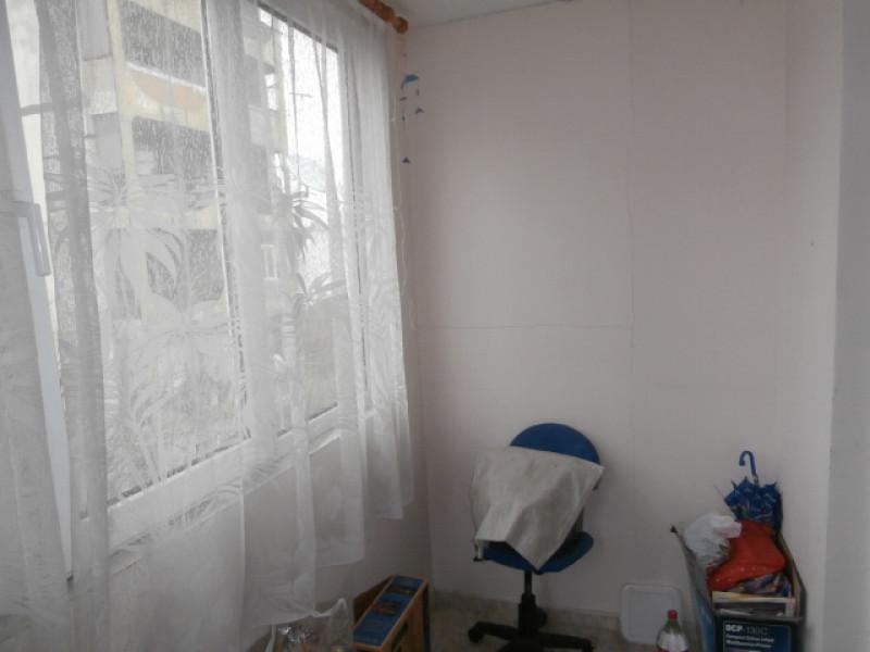 Двустаен апартамент град Пазарджик