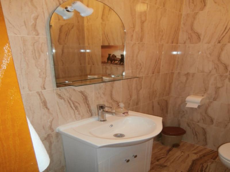 Двустаен апартамент във Велинград