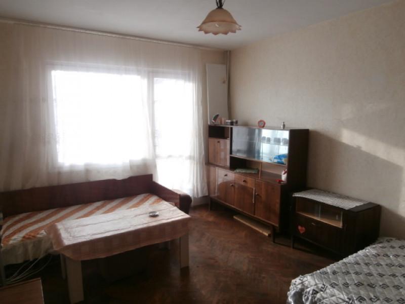 Едностаен апартамент Пазарджик