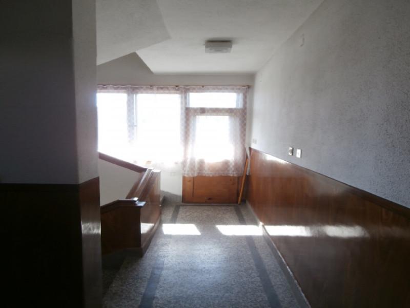 Етаж от къща в Панагюрище