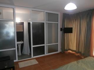 Хотел в Пазарджик