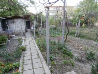 Къща в Пазарджик