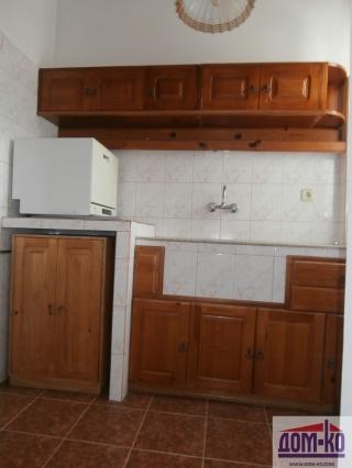 Тристаен апартамент в гр.Велинград