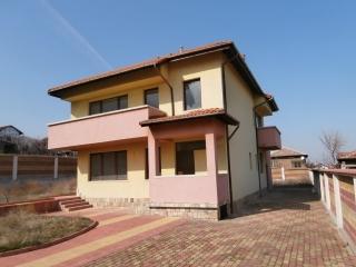 Къща в с.Варвара