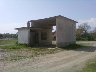 Парцел в с.Калугерово