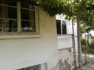 Къща в с.Ляхово