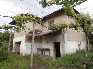 Къща в с.Семчиново