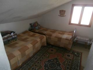 Къща в к.к.Цигов Чарк