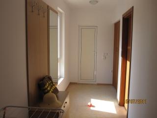 Двустаен апартамент в гр. Бяла