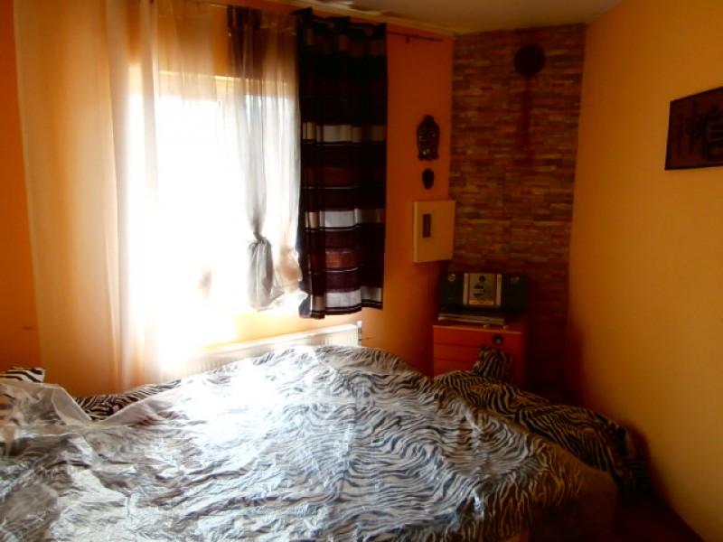 Къща в Батак