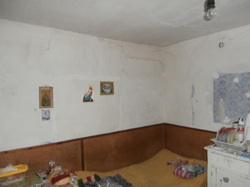 Къща в Голямо Белово