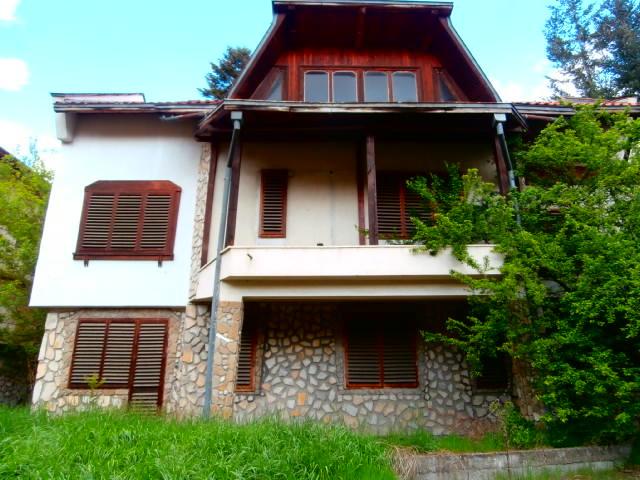 Къща в град Велинград