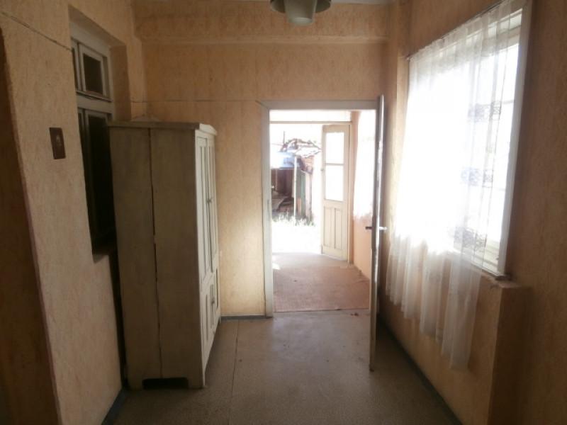 къща в Калугерово