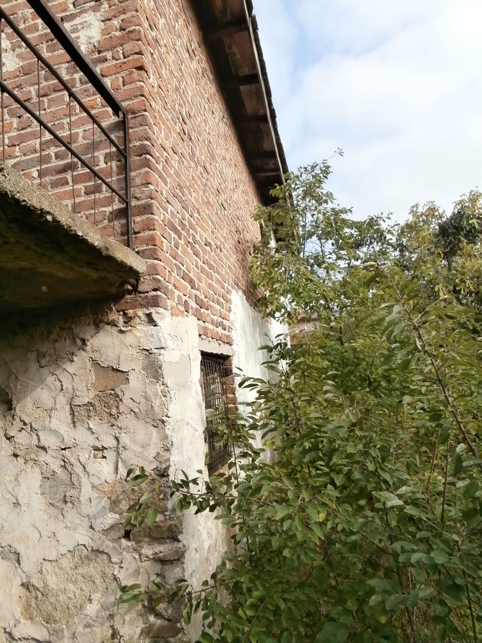 Къща в Росен