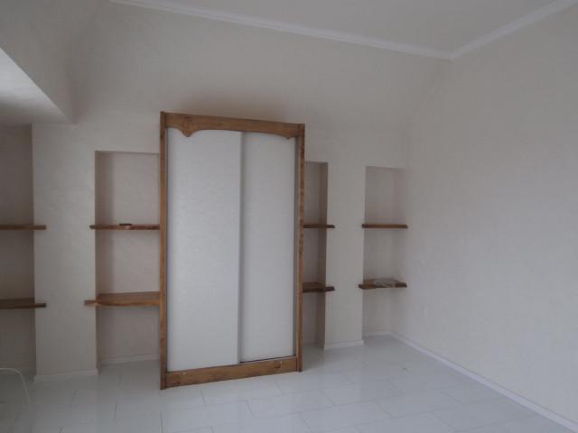 Луксозен апартамент град Пазарджик