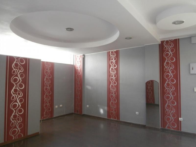 Магазин в центъра на Пазарджик