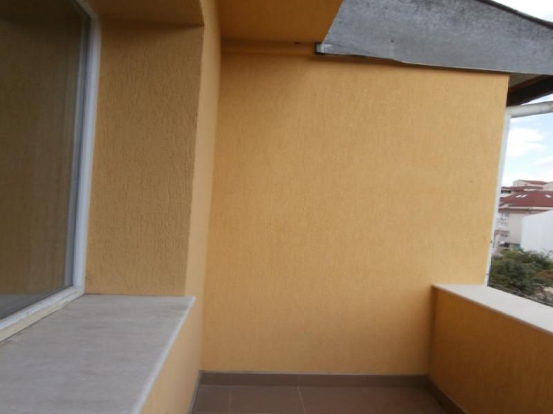 Многостаен апартамент в Пазарджик