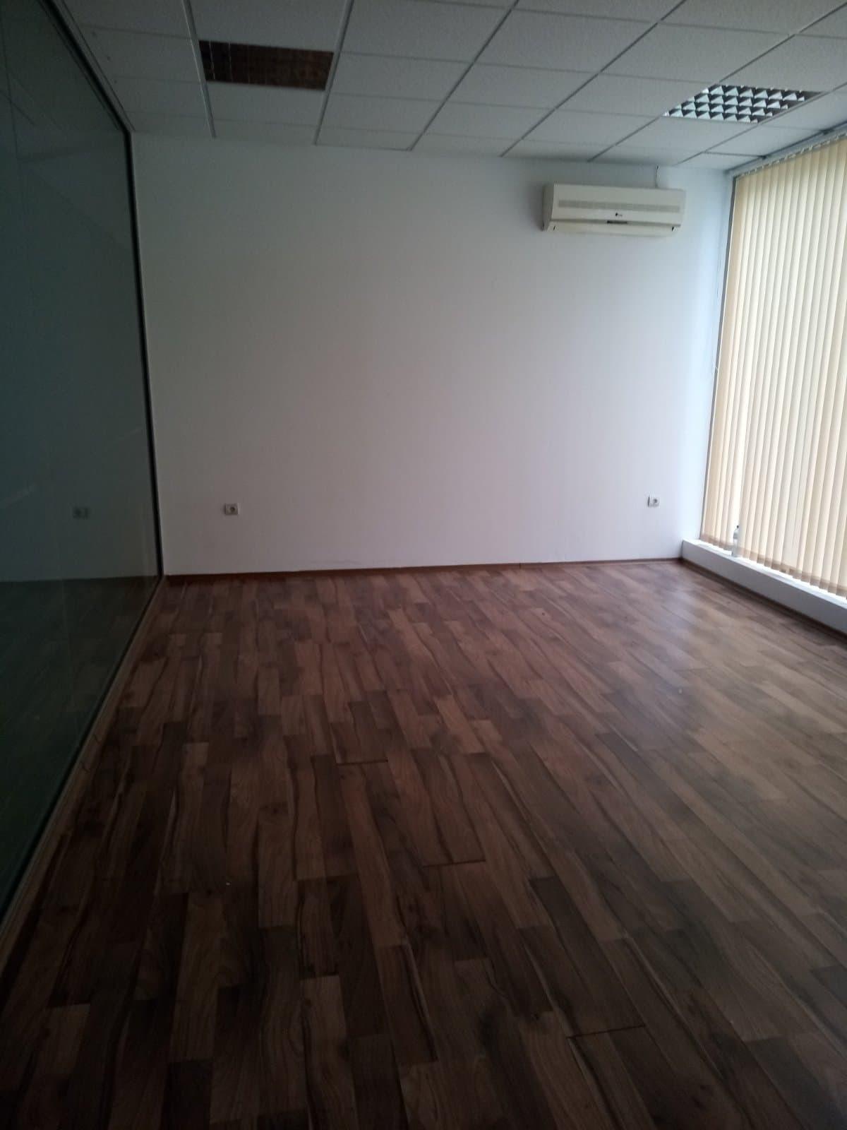 Офис помещение под наем град Пазарджик