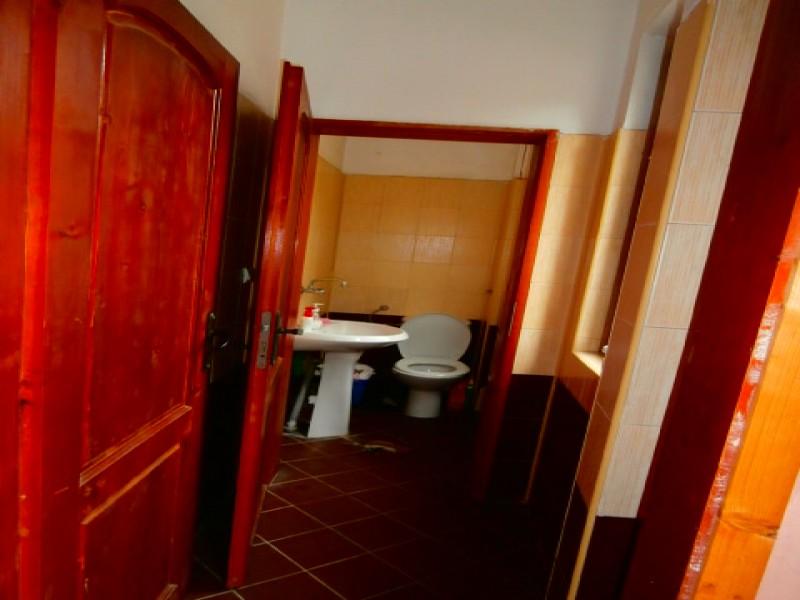 помещение в Пазарджик