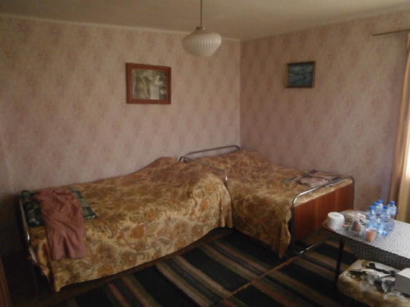 самостоятелна къща в  Белово