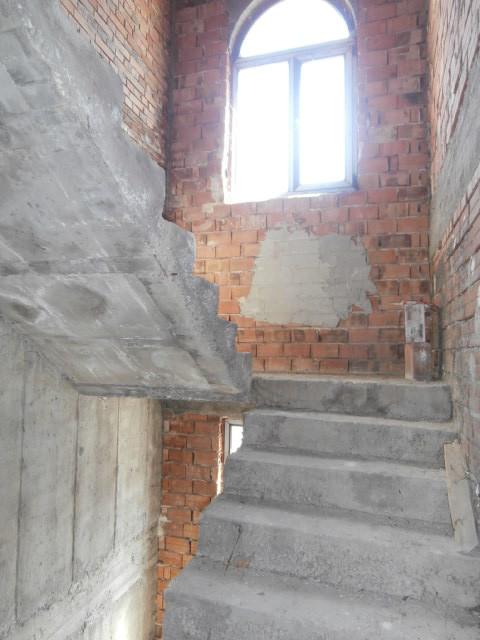 Самостоятелна къща в град Пазарджик