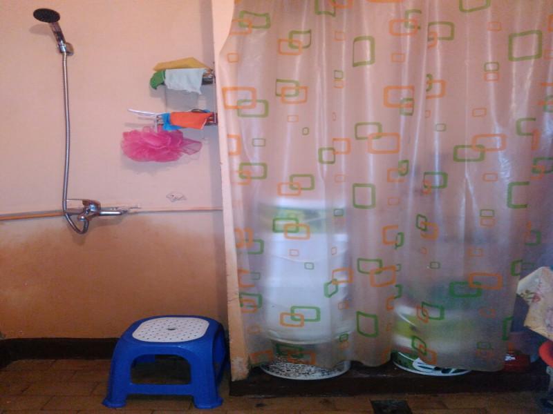 Тристаен апартамент в Стрелча