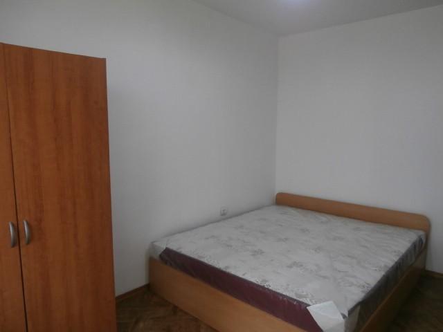Двустаен тухлен апартамент под наем град Пазарджик