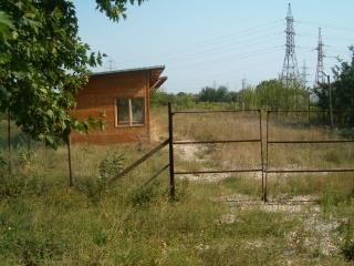 Земеделска земя в Пазарджик