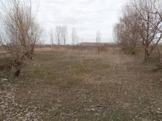 Земеделска земя в с.Мокрище