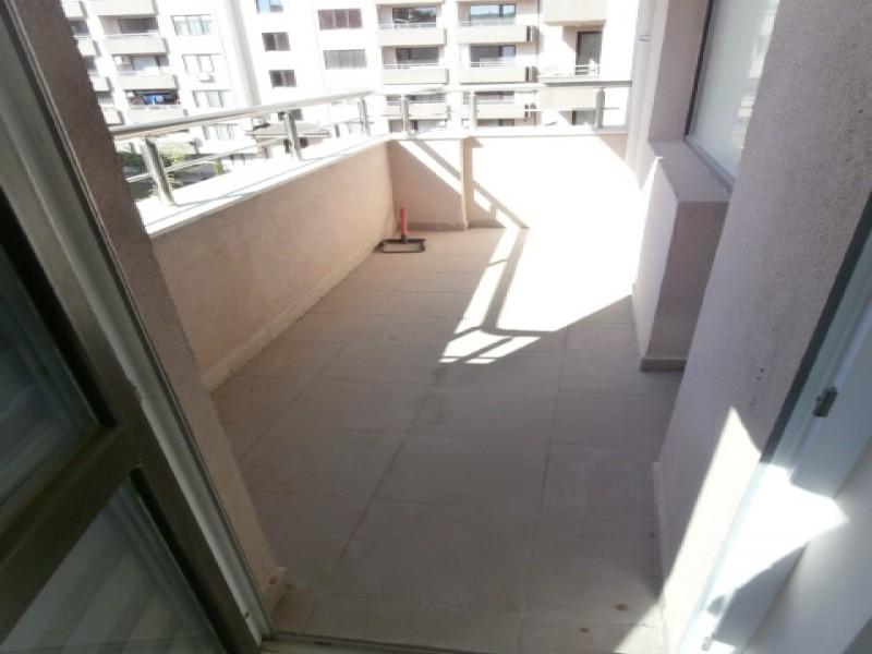 Тристаен апартамент /ново строителство/ в Пазарджик